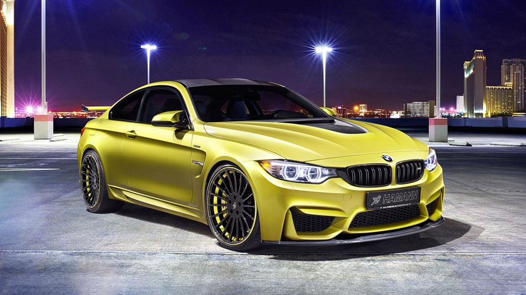 location bmw m4 hamann gt 39 luxury