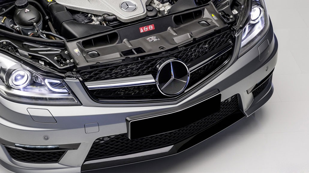location mercedes classe c63 amg coup dition 507 gt 39 luxury. Black Bedroom Furniture Sets. Home Design Ideas