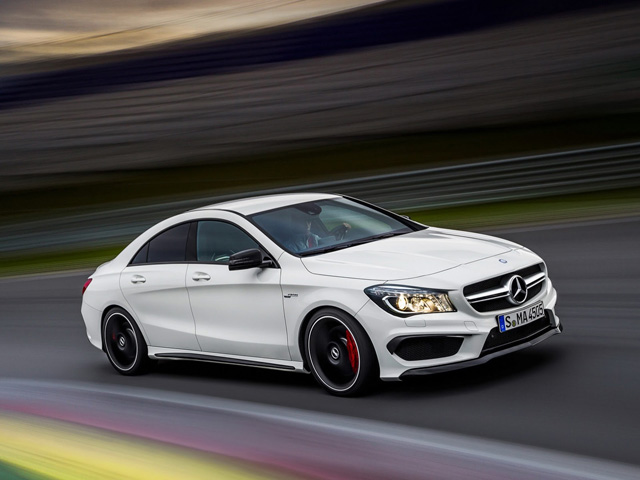 location mercedes cla 45 amg gt 39 luxury. Black Bedroom Furniture Sets. Home Design Ideas