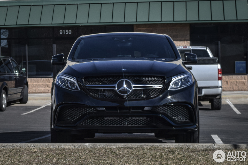 Gle 63s Amg >> Location Mercedes GLE 63 AMG S - GT'Luxury