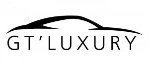 gt luxury